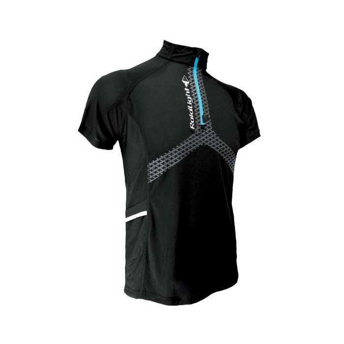 performer-maillot-trail-running-manches-courtes